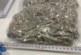 Задържаха изпращач на марихуана с куриерска пратка за Германия