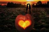Седмичен любовен хороскоп 26 октомври – 1 ноември