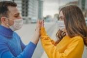 4 съвета за срещи по време на пандемия