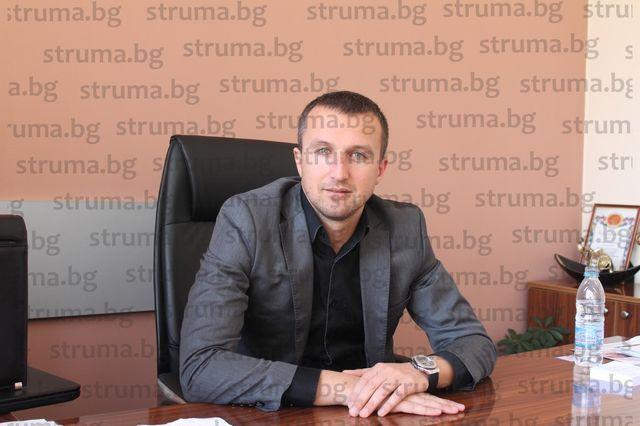 Забраниха за 2 седмици масови мероприятия в Белица заради коронавируса