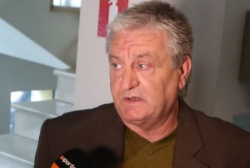 """Шефът на реферите К. Стоичков призна: Жалбата на """"Пирин"""" срещу съдийството е основателна"""