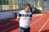 Шамари, плюнки и трима изгонени в дербито на Кюстендил
