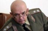 Мутафчийски: Ремдесивир ще бъде използван от тежко болни