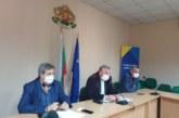 """Област Кюстендил вече е """"червена зона"""", затягат мерките, за да се овладее заразата"""