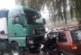 37-г. мъж загина при зверска катастрофа с ТИР на пътя Краище-Якоруда