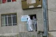 47 нови случая на COVID-19 в област Благоевград