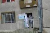 Рекорден брой нови случаи на COVID-19 в oбласт Благоевград! 149 с положителна проба
