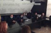Отложиха търга за коледния базар в Благоевград заради липса на съветници в комисията