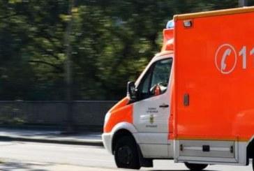 Мъж загина в зверска катастрофа на пътя Пазарджик – Панагюрище