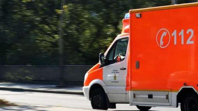 Мъж загина в зверска катастрофа на пътя Пазарджик - Панагюрище