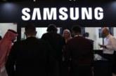 Почина най-успешният президент в историята на Samsung