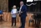 Награди подаръци и стипендии за победителите в международния конкурс за класическа китара в Кюстендил