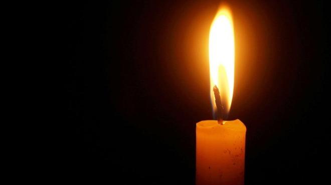 ЧЕРНА ВЕСТ! Почина дългогодишният преподавател във Филологическия факултет на ЮЗУ доц. д.н. Гергана Пенчева-Апостолова