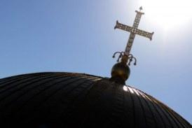 Четири църкви в Разложко чакат 2,2 млн. лв. за ремонти