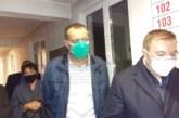Министър Ангелов: При нужда допълнителни легла в Гоце Делчев  ще бъдат разкрити на територията на детско отделение