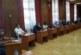 """""""Юлен"""" отказа да намали цената за ски зона Банско"""