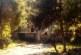 """Съветници от Дупница искат от кмета М. Чимев охрана и видеонаблюдение в двора на храм """"Свети Георги"""" заради набезите на наркомани, проститутки, просяци…"""