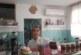 БИЗНЕСЪТ ЗА МЕРКИТЕ НА ДЪРЖАВАТА В КРИЗАТА! Собственичката на малка сладкарница в Разлог С. Недкова: Помощта от 4600 лв. ще ми помогне да задържа единствената си служителка, но парите дойдоха след 4 месеца, притесненията ми бяха огромни…