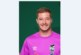 """Крило се отпуши за """"Пирин"""" с гол и автогол, тийнейджър дебютира в професионалния футбол"""
