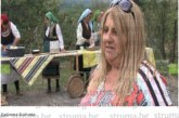СЛЕД ПРИЗНАНИЕ ОТ БАН: С рецепти за зелник, пърженица с чушки и урда, и голделия логодажките баби влязоха в интерактивната кулинарна карта на България