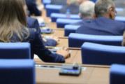 Изслушват министри на парламентарен контрол