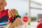 Нови правила за ясла и детска градина