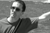 Минута мълчание в Европарламента за убития във Франция учител
