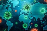 40 милиона са вече заразените с коронавирус в света