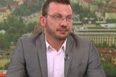 Д-р Хасърджиев: Предстоят най-тежките месеци от началото на кризата