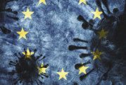COVID-19 В ЕВРОПА: За 10 дни броят на заразените се е удвоил