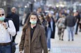 Къде има най-голяма опасност да се заразим с коронавирус?