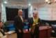 """Легендата на щангите Пл. Аспарухов удостоен със званието """"Почетен гражданин на Перник"""""""