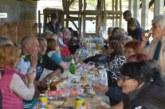 Симитлийското село Полена се отказа от празненствата за Петковден заради пандемията