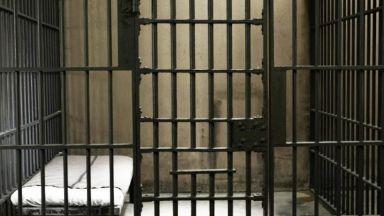 15 години затвор за убиеца от Вълкосел