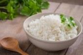 Консумацията на ориз подобрява съня