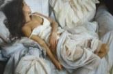 40-годишните жени задължително трябва да спят с по-млади мъже