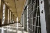 8 години затвор за грабеж на жена в Петрич