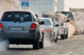 Задават се жестоки глоби за коли на газ