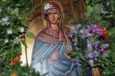 Днес Православната църква почита паметта на Света великомъченица Параскева