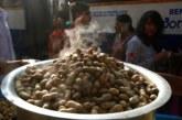 Богати на цинк храни, с които да избегнете коронавирус през зимата