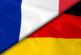 Франция и Германия налагат втора блокада