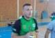 Гоцеделчевските хандбалисти взеха мач с 23 греди във Варна