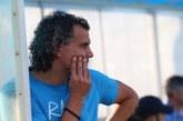 Тийнейджър от Банско, посегнал на благоевградски съдия, във фризера за 3 мача, треньор и синът му наказани за изцепки в Разлог
