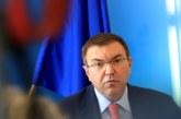 Министър Ангелов: Няма да затваряме градове и няма да строим КПП-та