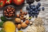 Храните, които не се ядат, докато имаме болка в главата