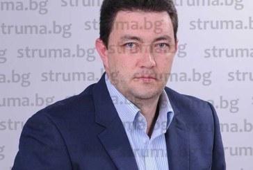 Рестриктивни мерки в Петрич заради Koвид-19