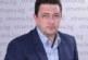 Рестриктивните мерки в Петрич заради Koвид-19