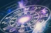НАСА променя зодиака и добавя 13-ти знак! Разберете коя зодия сте