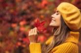 Седмичен хороскоп за 26 октомври – 1 ноември