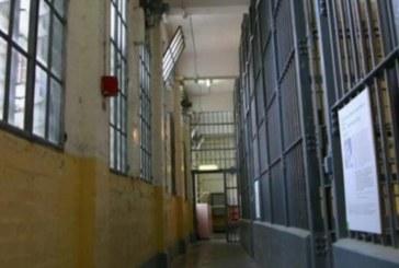 9 месеца затвор за сутеньор, използвал младо момиче за проституция в еротик бар в Банско